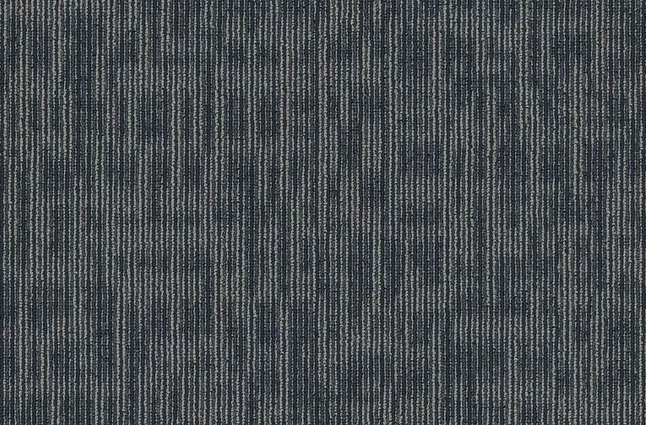 Shaw Genius Carpet Tile - Cleverish