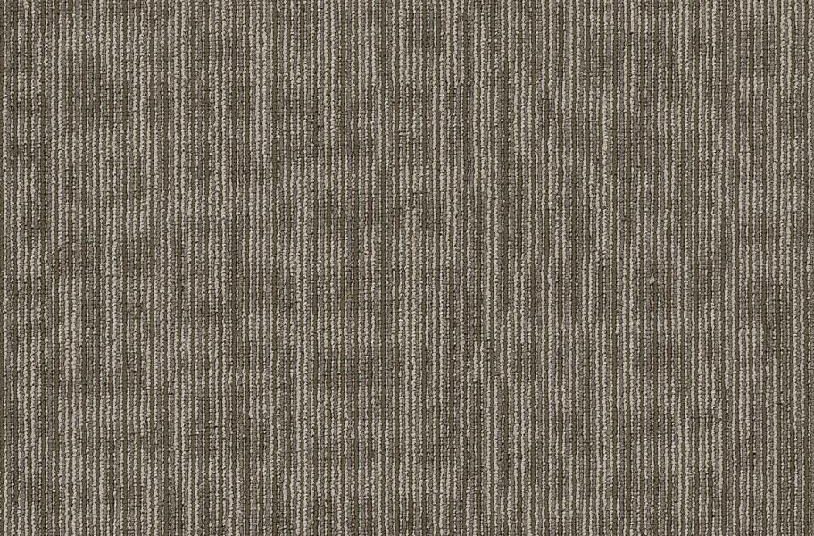 Shaw Genius Carpet Tile - Scholarly