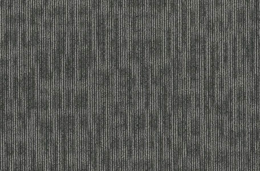 Shaw Genius Carpet Tile - Sharp