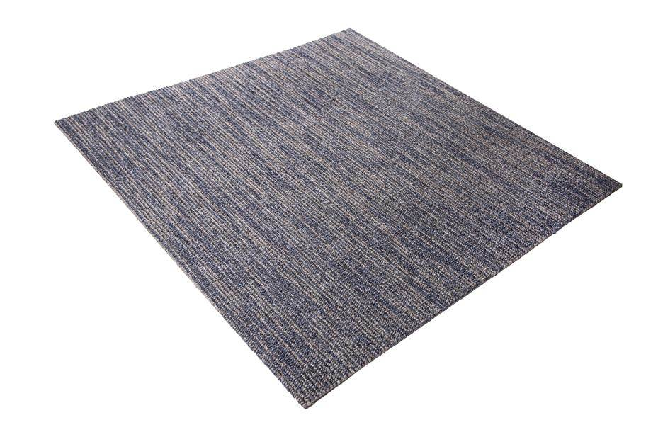 Shaw Dynamo Carpet Tile