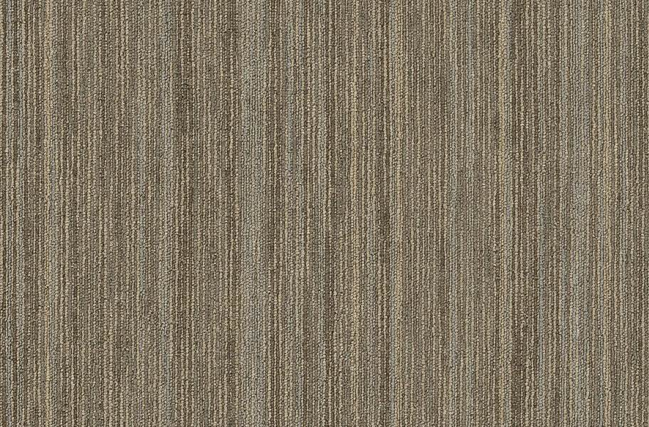 Shaw Intellect Carpet Tile - Scholarly