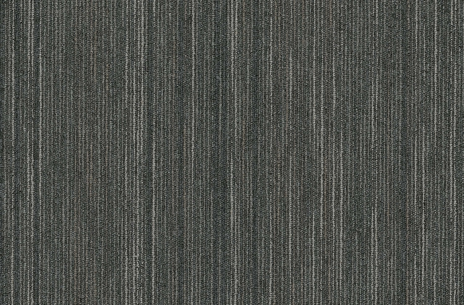 Shaw Intellect Carpet Tile - Sharp
