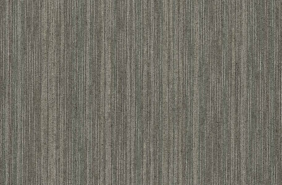 Shaw Intellect Carpet Tile - Masterful