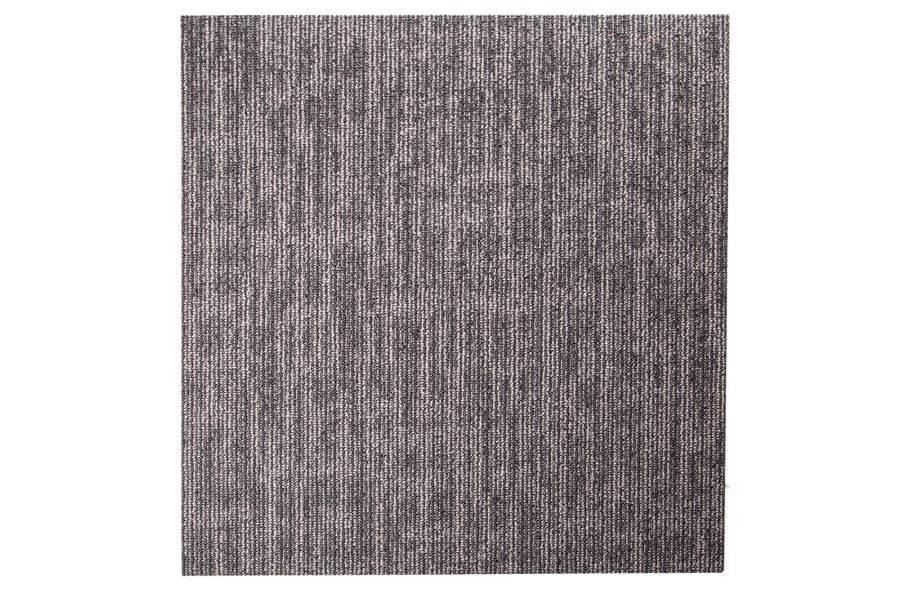 Shaw Genius Carpet Tile