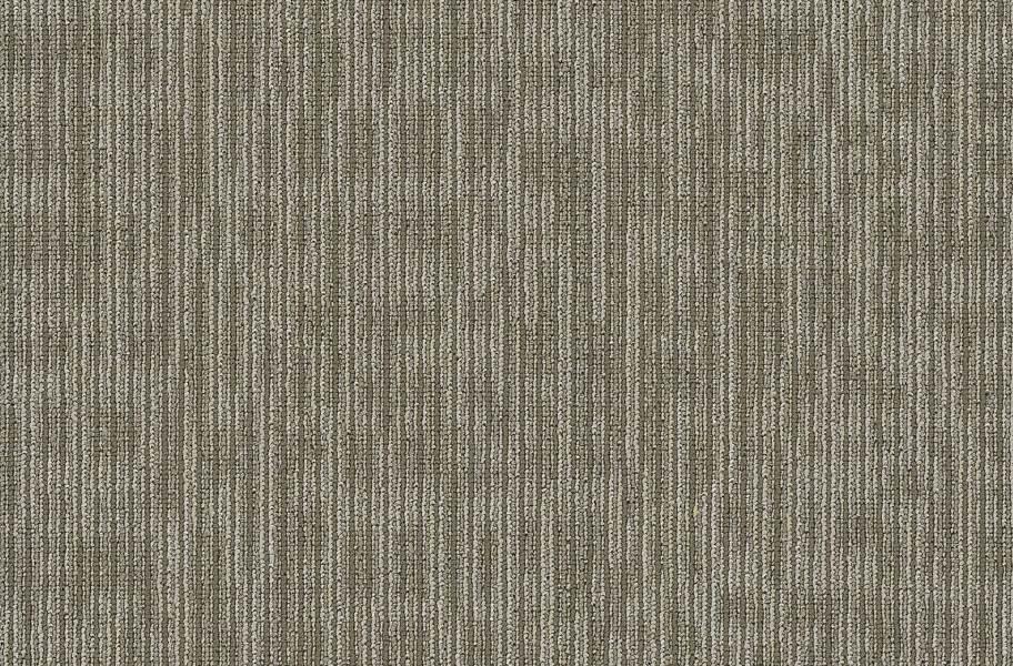 Shaw Genius Carpet Tile - Brilliant