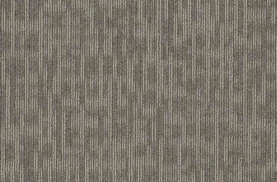 Shaw Genius Carpet Tile - Masterful