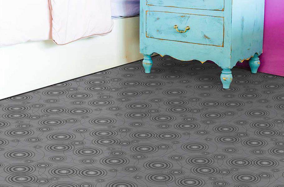 Imagination Flex Tiles - Hemp