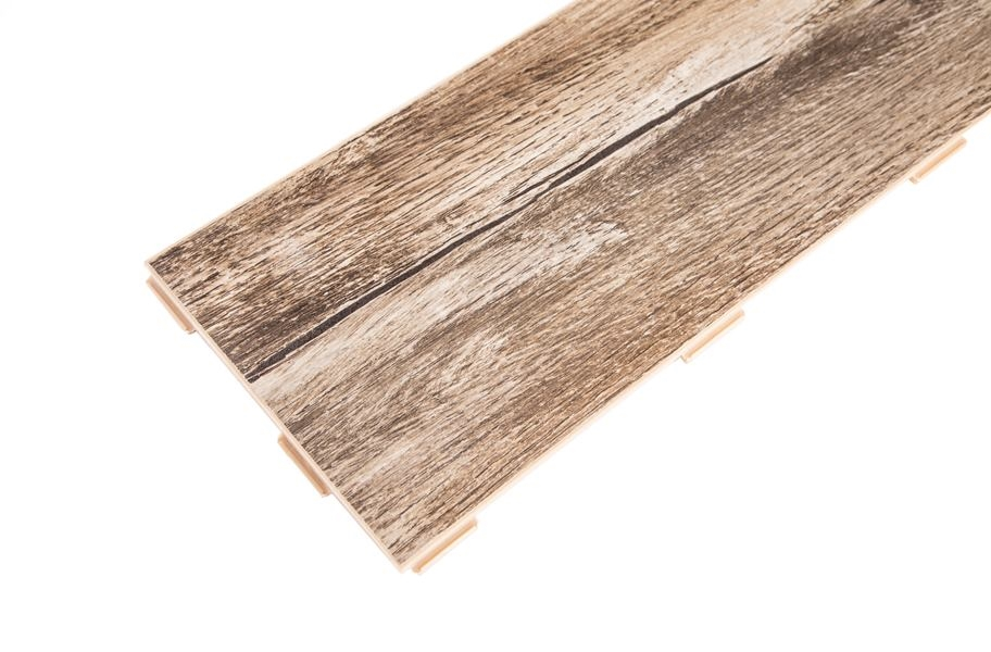 12mm TimberCore Waterproof Laminate - 2