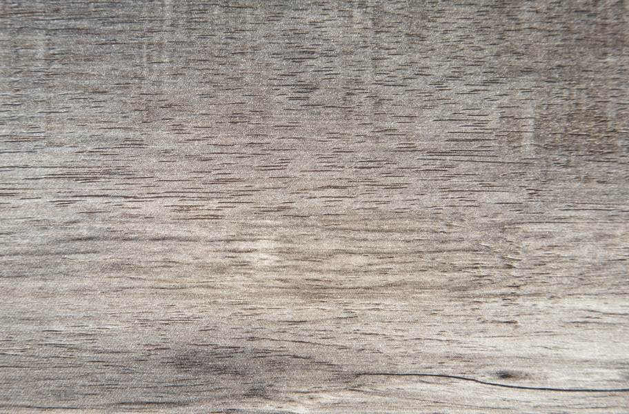 12mm TimberCore Waterproof Laminate - Winter Wood