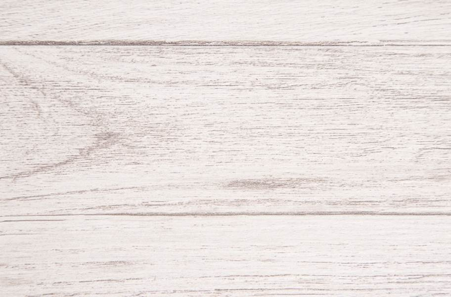 12mm TimberCore Waterproof Laminate - Storm Gray