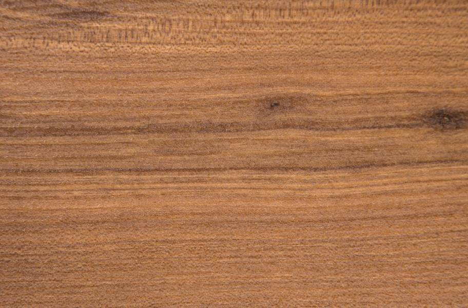 12mm TimberCore Waterproof Laminate - Tiffany
