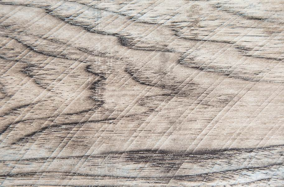 12mm TimberCore Waterproof Laminate - Timberwolf