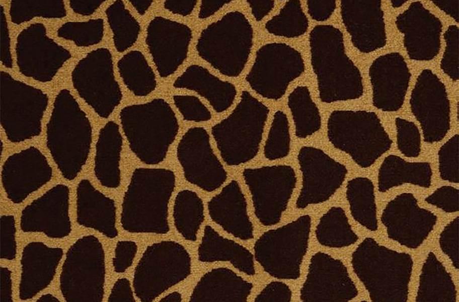 Shaw Giraffe - Tall Order