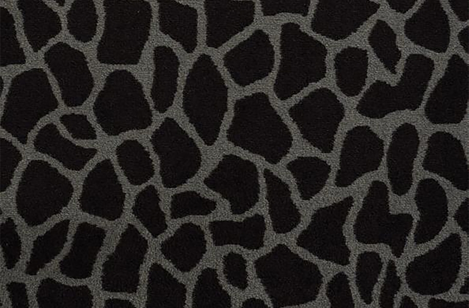 Shaw Giraffe - Tree Topper