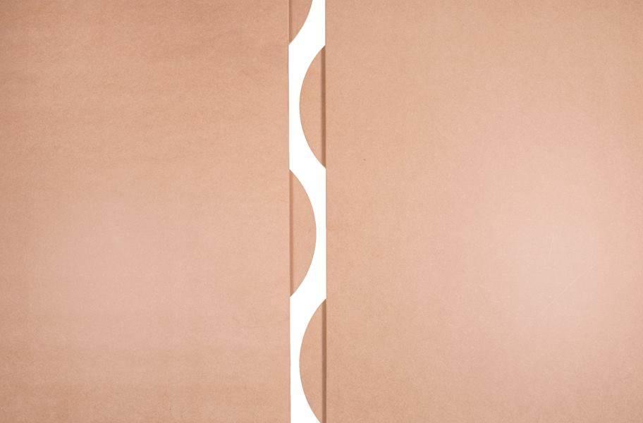 Rosco Dance Floor Subfloor - Standard Panel