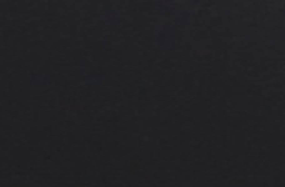 Performance Floor - Full Roll - Black Matte