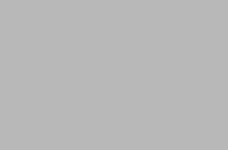 Performance Floor - Full Roll - Dark Grey