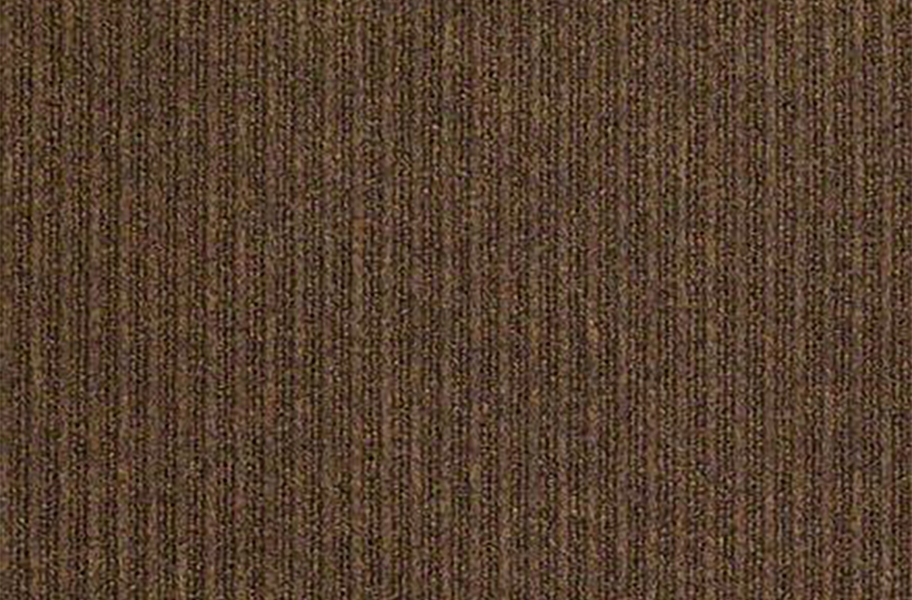 Shaw Beacon II Outdoor Carpet - Taos