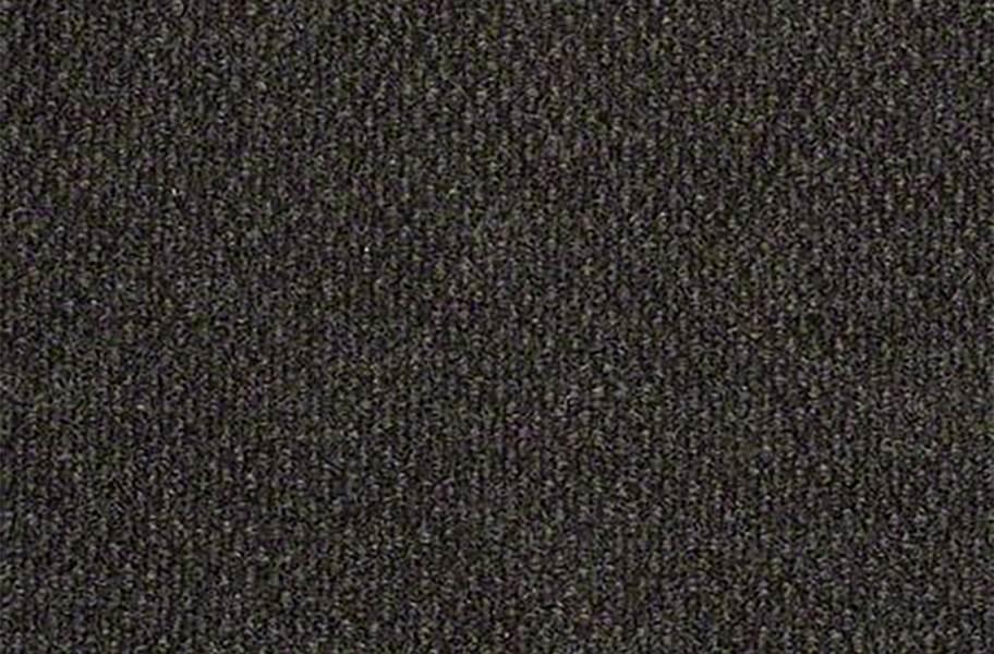 Shaw Commons II Outdoor Carpet - Volcanic