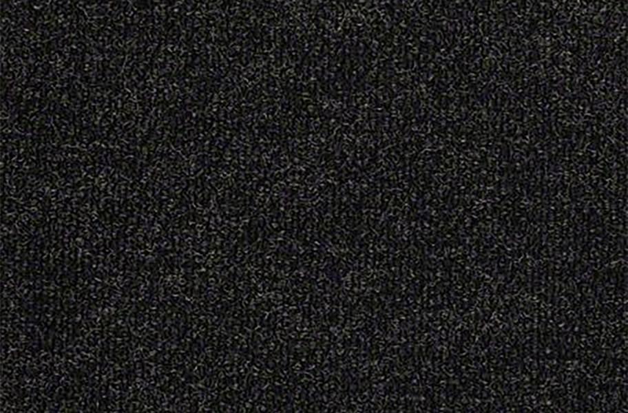 Shaw Succession II Outdoor Carpet - Tarmac