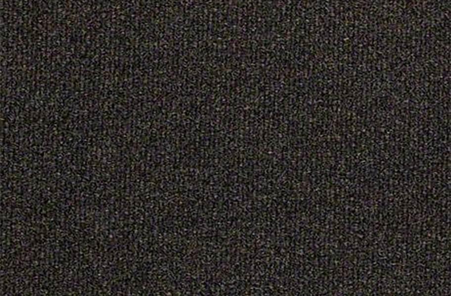 Shaw Succession II Outdoor Carpet - Wood Smoke
