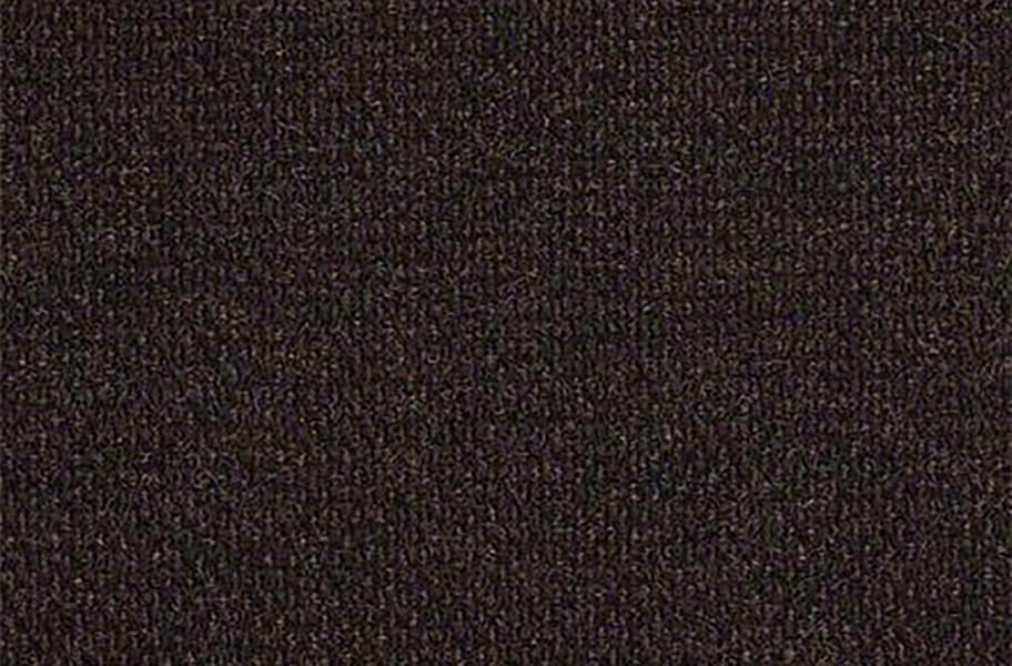Shaw Succession II Outdoor Carpet - Dark Earth