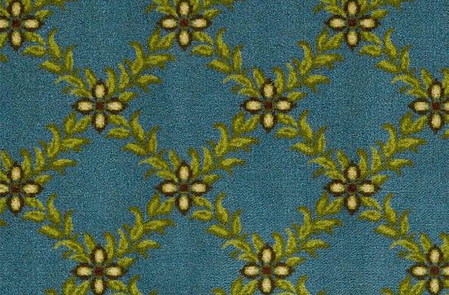 Shaw Cannonboro Carpet - Contessa
