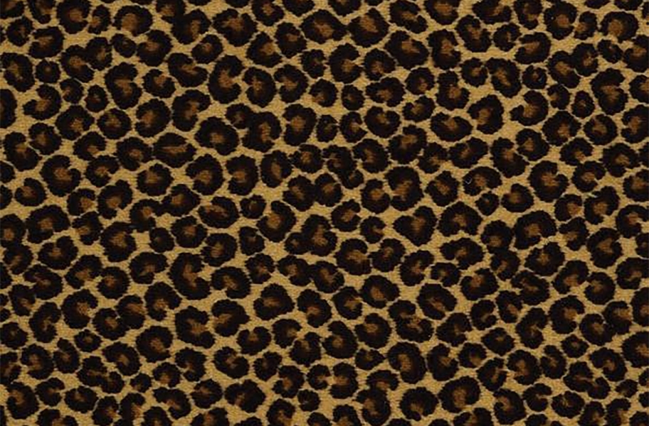 Shaw Cheetah - Keep the Pace