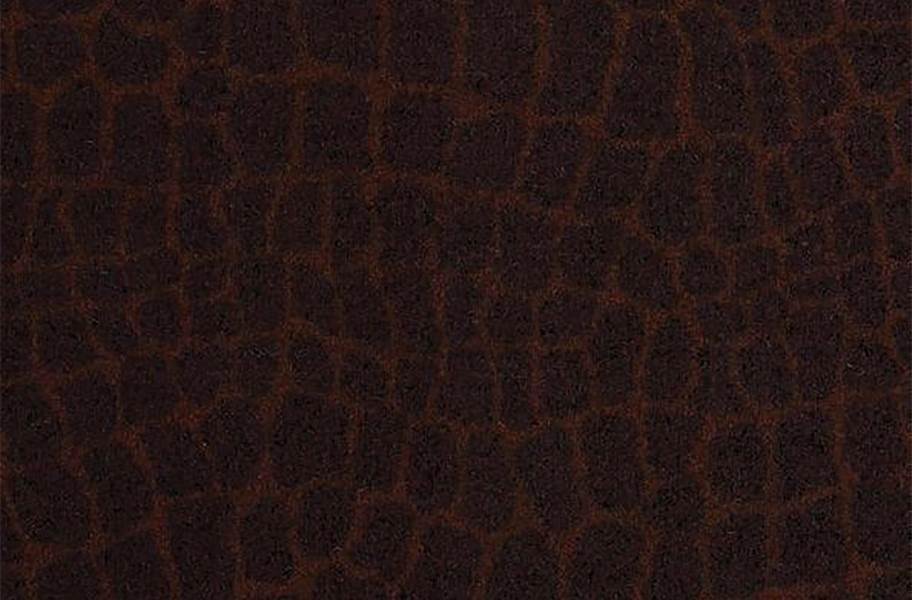 Shaw River Croc Carpet - Floater