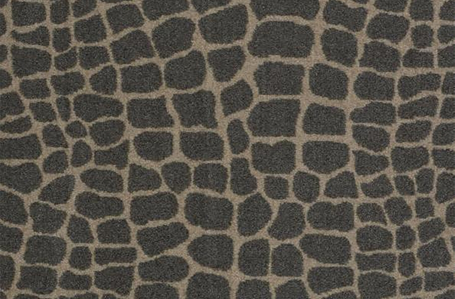 Shaw River Croc Carpet - Lounge Around