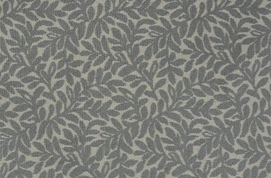 Shaw Suite Retreat Carpet - Shetland