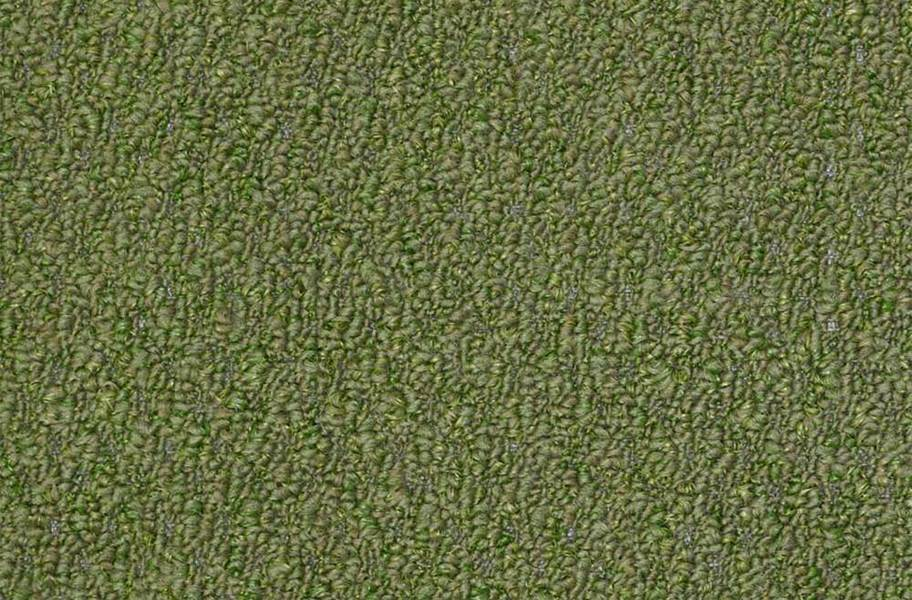 Shaw Gardenscape Outdoor Carpet - Holly Leaf