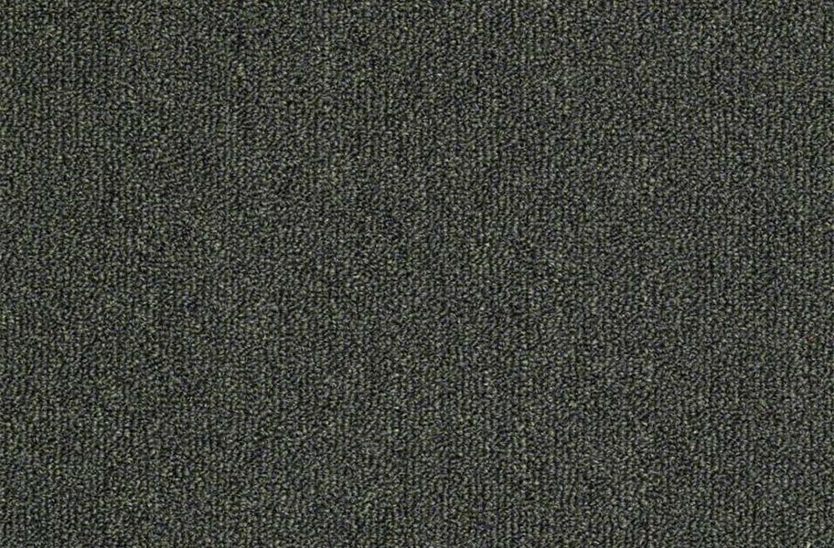 Shaw Outside Agenda Outdoor Carpet - Verdigris