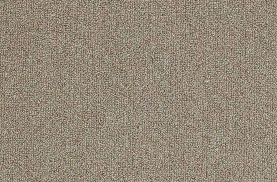 Shaw Outside Agenda Outdoor Carpet - Burlap