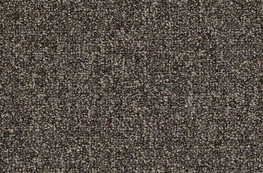 Shaw Casual Boucle Outdoor Carpet - Flagstone