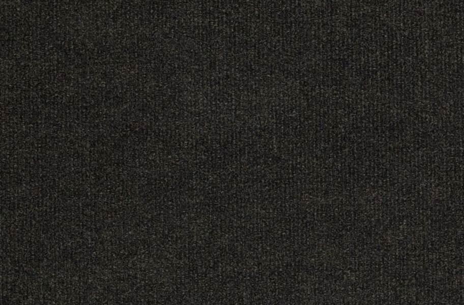 Shaw Backdrop I Outdoor Carpet - Saddle