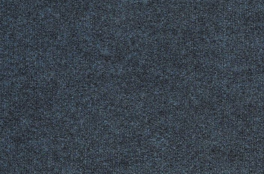Shaw Backdrop I Outdoor Carpet - Artesian Well