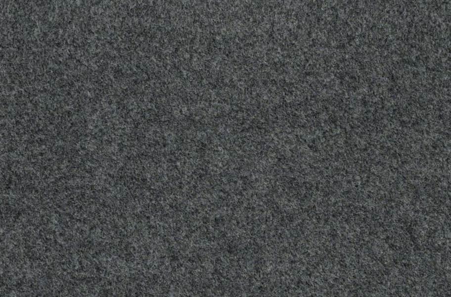 Shaw Softscape I Outdoor Carpet - Whetstone
