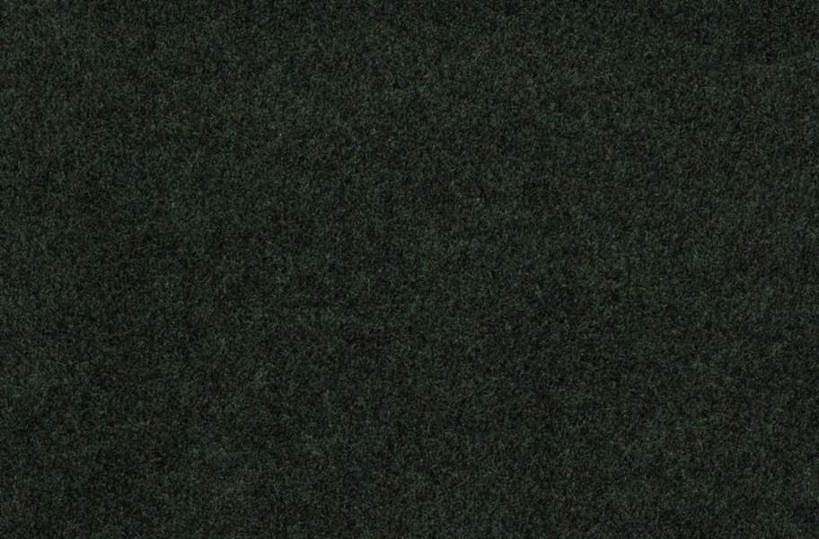 Shaw Softscape I Outdoor Carpet - Forest Night