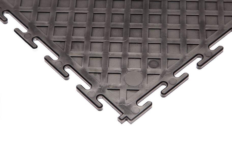 Textured Flex Tiles