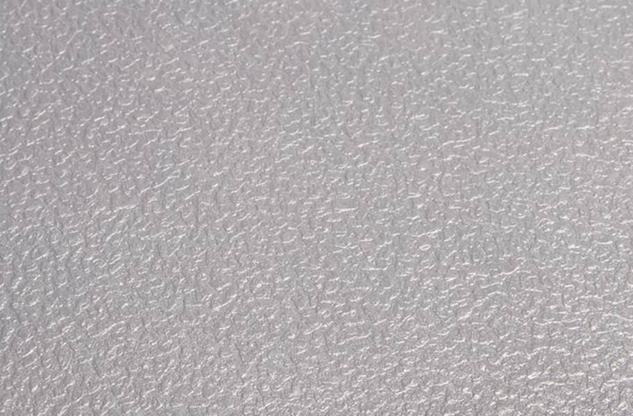 Textured Flex Tiles - Dark Grey