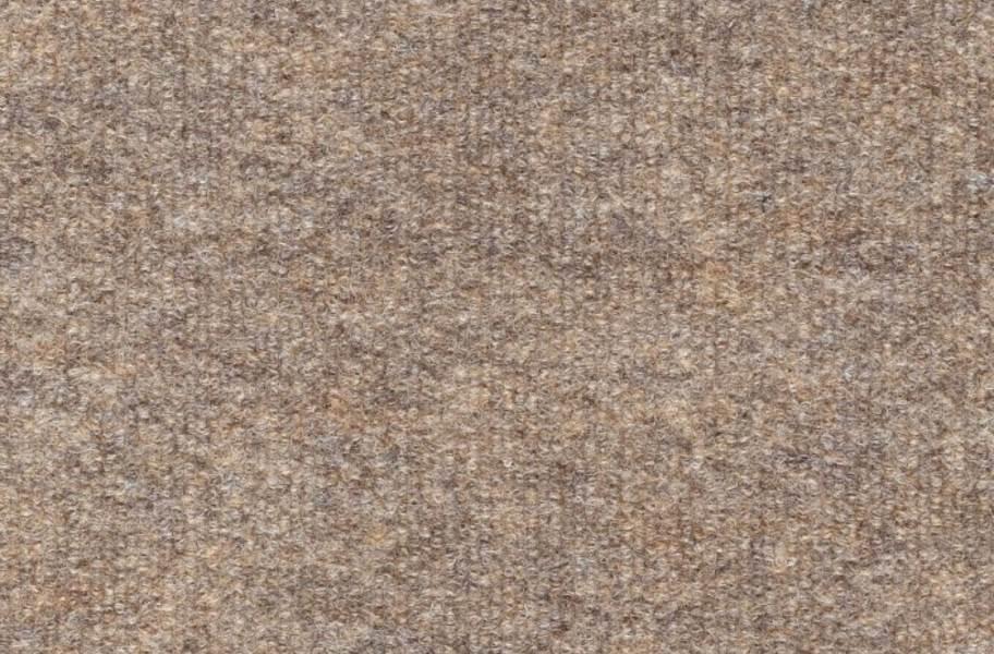 Shaw Windsurf Outdoor Carpet - Hopsack