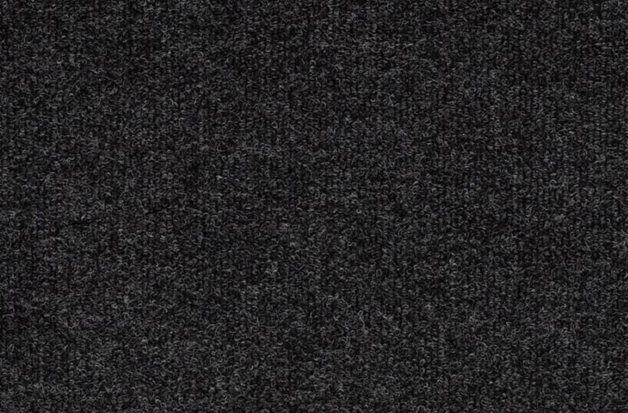 Shaw Windsurf Outdoor Carpet - Marcasite