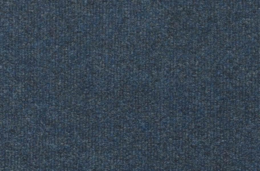 Shaw Windsurf Outdoor Carpet - Atlantic