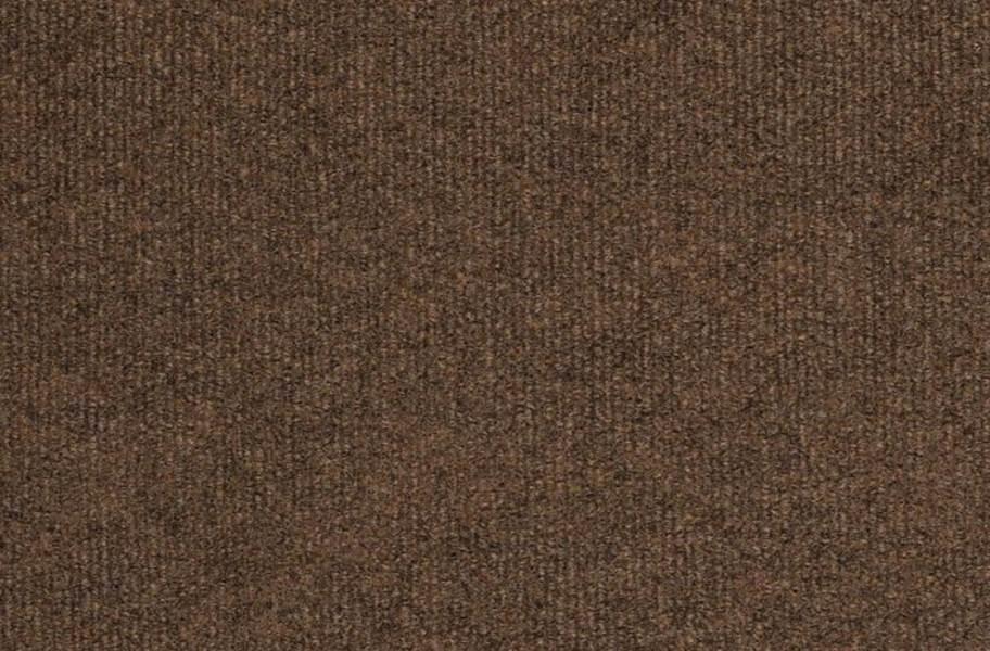 Shaw Windsurf Outdoor Carpet - Bramble
