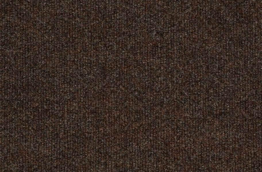 Shaw Windsurf Outdoor Carpet - Embers
