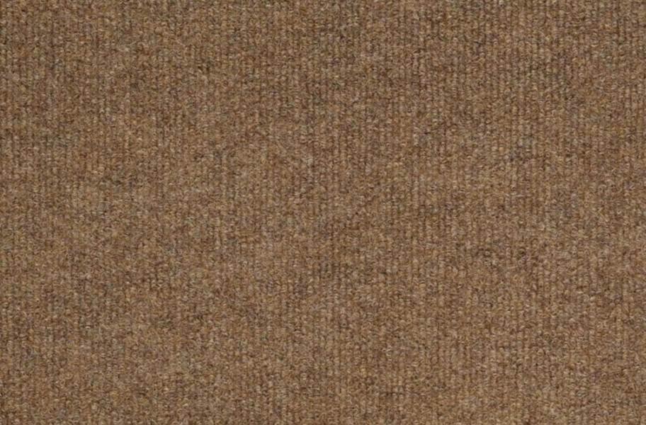 Shaw Windsurf Outdoor Carpet - Fawn