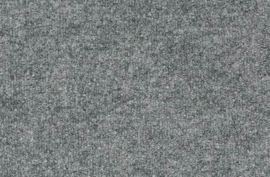 Shaw Bedecked Outdoor Carpet - Drizzle