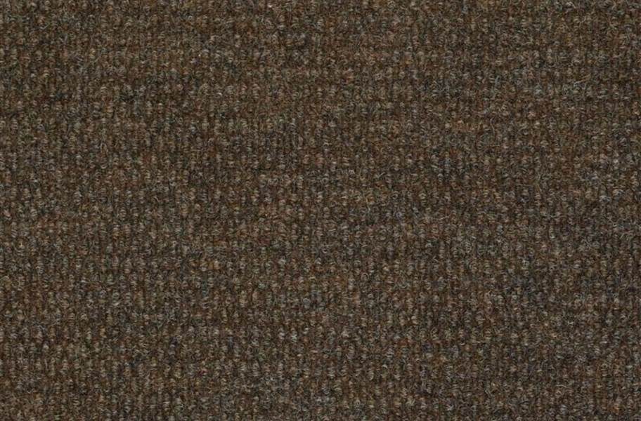 Shaw Bedecked Outdoor Carpet - Embers