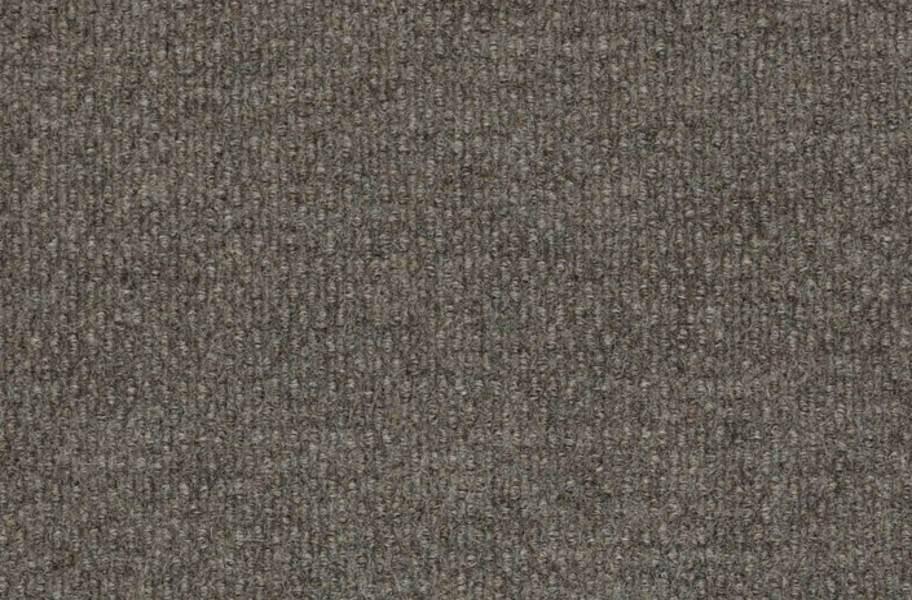 Shaw Bedecked Outdoor Carpet - Driftwood